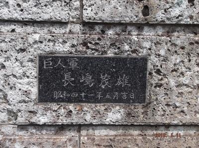 DSCF175601.jpg