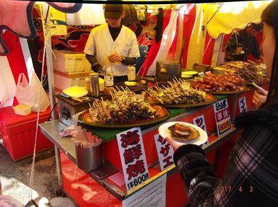 上野食事会 01301.jpg