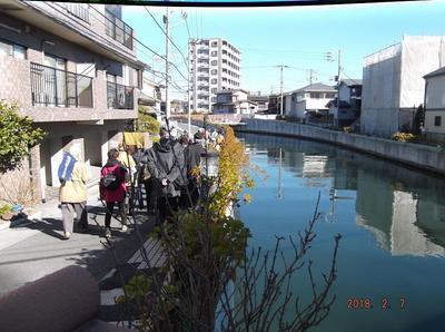 文学散歩 00401.jpg