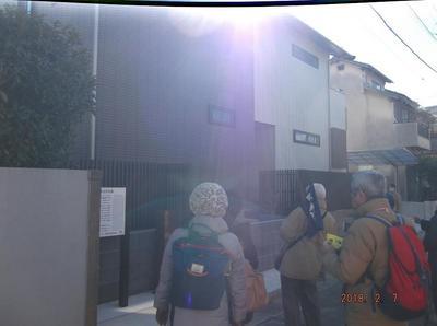 文学散歩 00801.jpg