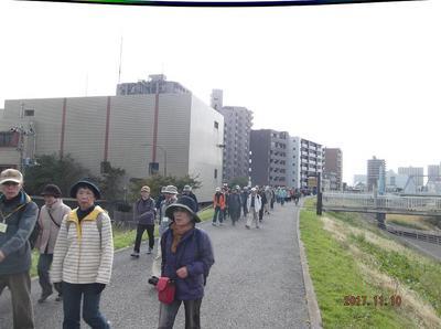 歩こう会11月 00301.jpg