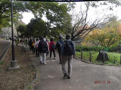 歩こう会11月 02001.jpg