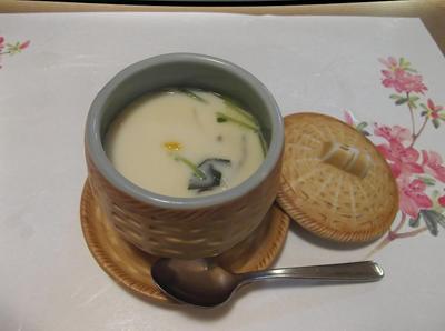 食事会 00901.jpg