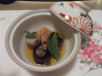 食事会 01201.jpg