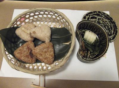 食事会 01501.jpg