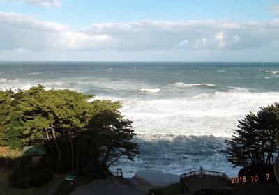 鵜の岬 00601.jpg